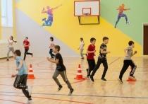 В Ивановской области 76 млн рублей будет направлено на ремонт спортзалов и обустройство игровых площадок