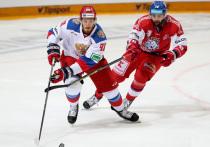 21 мая в Риге на льду Олимпийского спортивного центра в 16:15 по московскому времени начнется первый матч группового турнира чемпионата мира по хоккею между сборными России и Чехии. «МК-Спорт» представляет онлайн-трансляцию этого события.