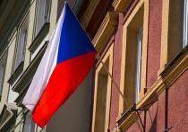 В Чехии попадание в список «недружественных стран» РФ назвали «огромным позором»