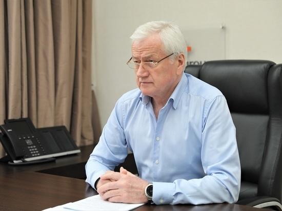 Инвестиции Т Плюс в теплоснабжение регионов превысят 30 млрд рублей в 2021 году