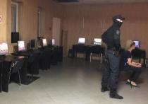 В Иванове закрыли крупное подпольное казино