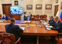 После трагедии в Казани власти Калужской области усилят работу с молодежью