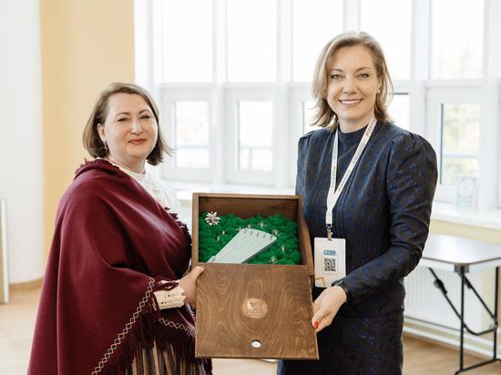 Нижний Новгород стал «Библиотечной столицей России»
