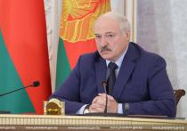 Саммит глав государств-членов ЕАЭС, который объединяет Россию, Киргизию, Армению, Белоруссию и Казахстан, начался с традиционных сетований на невозможность уже полтора года собраться в очном формате