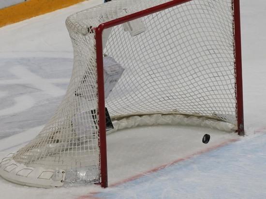 Российские хоккеисты победили чехов в первом матче на ЧМ