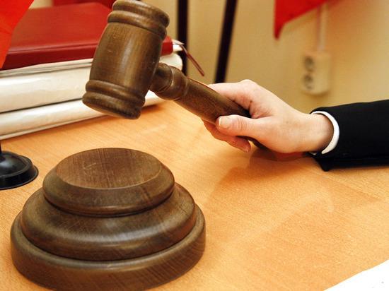 Арбитражный суд обязал телеканал «Дождь» опровергнуть опубликованную им порочащую информацию о «Роснефти»
