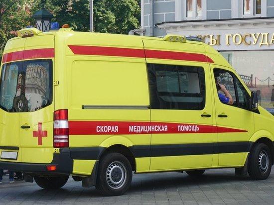 За последние сутки в Поморье выявлено 69 новых случаев COVID-19