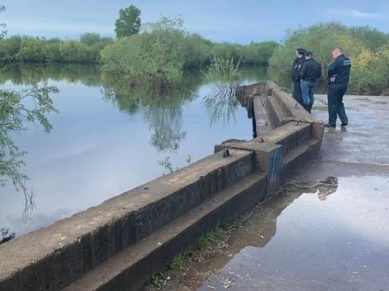 В Коряжме найдено тело утонувшего сегодня днём подростка