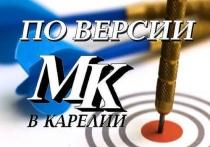 Свет в Карелии отключают, ямы заделывают, мэр Петрозаводска возвращает утерянное
