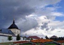 Члены клуба «Валдай» отметили уникальность острова-града Свияжск