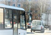За завышение цен в маршрутке Петрозаводска ответит водитель