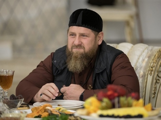 Пользователям не понравились извинения дагестанской семьи