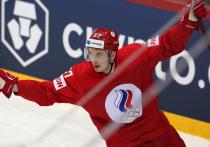 22 мая в Риге на льду Олимпийского спортивного центра в 16:15 по московскому времени сборная России проведет свой второй  матч группового турнира чемпионата мира по хоккею. На этот раз соперниками нашей сборной станет национальная команда Великобритании. «МК-Спорт» представляет онлайн-трансляцию этого события.