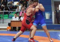 Полторы тысячи юных борцов из 65 стран примет Уфа на первенство мира по спортивной борьбе
