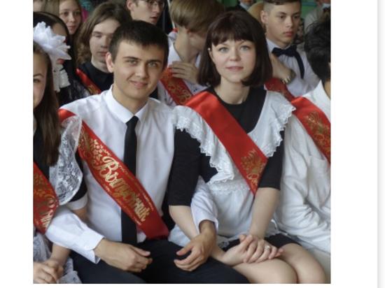 В Кирове более 6000 выпускников отметили последние звонки