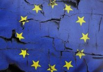 Лидеры стран ЕС обсудят новые санкции в отношении России
