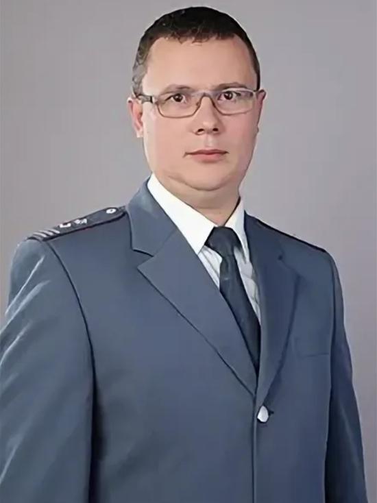 Стали известны доходы руководства налоговой в Кировской области