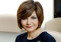 Детский омбудсмен Московской области Ксения Мишонова заявила, что аниме являются серьезной угрозой для российских детей