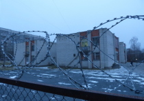 В Петрозаводске началась кампания по сносу лишних заборов
