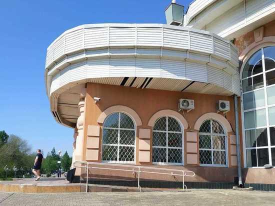 «Обратная сторона Хабаровска»: цирк, от которого хочется плакать
