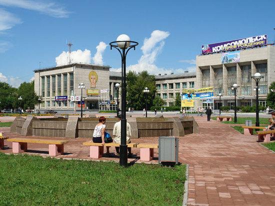 «Вклад в общую Победу оценен по достоинству!»: комсомольчане высказались о присвоении Комсомольску-на-Амуре звания «Города трудовой доблести»
