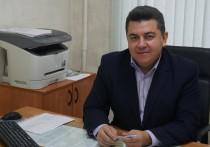 Евгения Кокшарова избрали мэром Усть-Кута