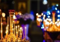 Что запрещено делать 24 мая, в день Кирилла и Мефодия