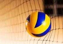 В городских соревнованиях Краснодара будут состязаться волейболистки из 7 регионов страны