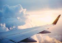 Боррель призвал провести международное расследование инцидента с самолетом в Белоруссии