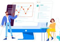 «Ростелеком» представляет результаты исследования о влиянии COVID-19 на технологические тренды в 2020 году