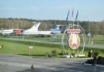 Bloomberg: ЕС задумался о транспортной блокаде Белоруссии