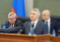 Пытаемся разобраться, каковы перспективы Андрея Мазуровского на грядущих выборах в Законодательное Собрание Карелии