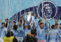 Итоги футбольного сезона: выбираем лучшие клубы, тренеров и игроков