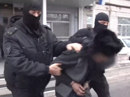 В Хабаровске маньяк, наводивший ужас в Южном, выслушал приговор