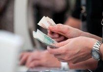 Количество выявленных поддельных купюр в Ивановской области снижается