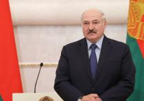 Лукашенко совершил акт государственного терроризма и пиратства и окончательно разрушил остатки своей репутации — примерно так выглядит самая распространенная реакция на скандальную вынужденную посадку иностранного самолета в аэропорту Минска