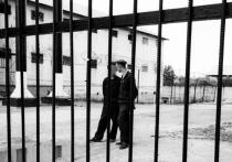 Раскрыты детали замены мигрантов заключенными: уголовники недовольны