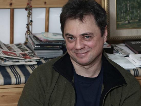 Сын актера Евгения Леонова потребовал вернуть деньги матери, присвоенные мошенниками