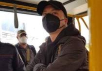 «Арест оппозиционера Протасевича обернется для Белоруссии потерей миллиардов долларов»