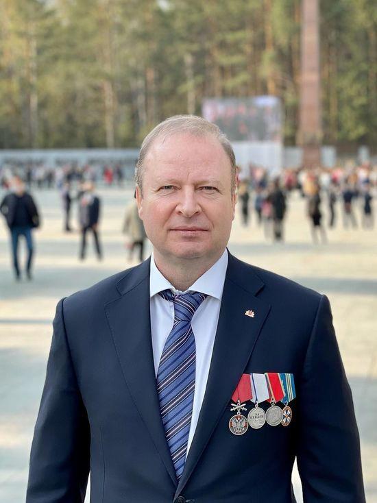 В Свердловской области в праймериз участвуют на треть больше кандидатов, чем в прошлый раз