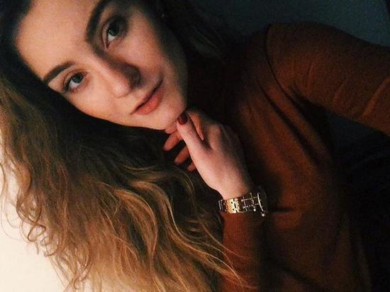 Знакомые Софии: «Она могла заступиться за Романа, чем и навредила себе»