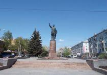 Глава администрации Кирова Дмитрий Осипов сделал прививку от коронавируса, сообщила пресс-служба правительства города