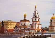 За дороги и транспорт Иркутской области будет отвечать отдельное Министерство