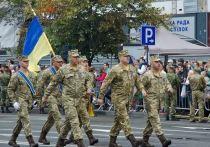 Обвинявшийся в убийстве журналиста украинский военный вернулся в Нацгвардию
