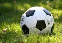 Сочи ждет лучших футболистов из детских домов России