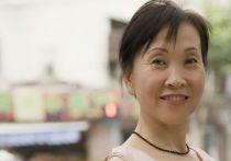 """Китайский паблик """"Голос социального обеспечения"""" опубликовал калькулятор пенсий, по которому можно составить представление об их размере и индексации в Китае"""