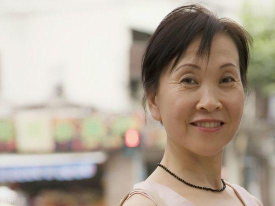 Китайцы опубликовали калькулятор на примере тетушки Ван