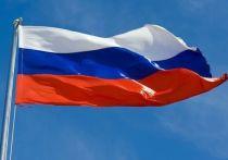 Глава Еврокомиссии указала на важность России для ЕС