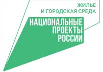В Хабаровском крае сдали первые зоны отдыха, благоустроенные в 2021 году по нацпроекту