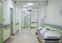 В Якутии за последние сутки зарегистрировано 105 новых случаев COVID-19
